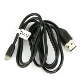 Micro USB Data Charger Cable for HTC/Blackberry/LG/Motorola